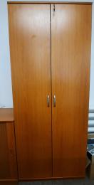 Šatní skříň č.AOJ1146