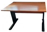 pracovní stůl 120x78 cm, č. AOJ1139