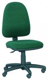 kancelářská židle 8 kancelárská stolička