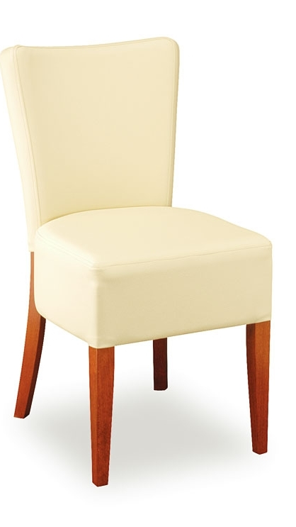 stolička ISABELA 313760