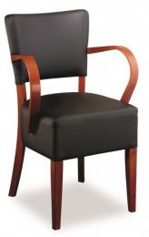 stolička ISABELA 323761