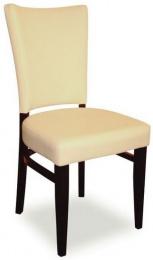 stolička ISABELA 313773