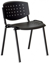 plastová stolička LAYER