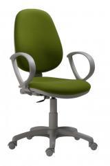 židle 1410 MEK G kancelárská stolička