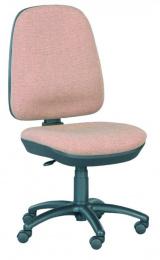 kancelárska stolička 17