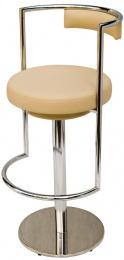 barová stolička B010 ORO