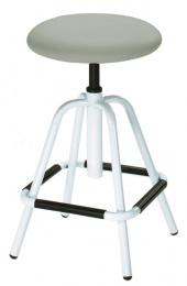 lékařská stolička MEDI 1202 12