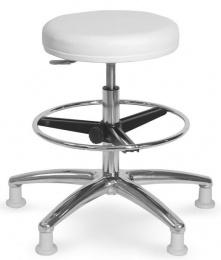 lékařská stolička MEDI 1205