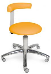 židle MEDI 1253 CZ kancelárská stolička