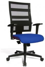 Židle X-PANDER