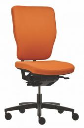 stolička JET JT 710