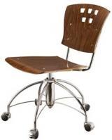 židle RIO 8932 kancelárská stolička
