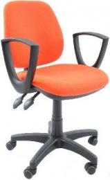 kancelárska stolička KLASIK BZJ 001 asynchronní