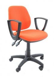 stolička KLASIK BZJ 001 asynchronní