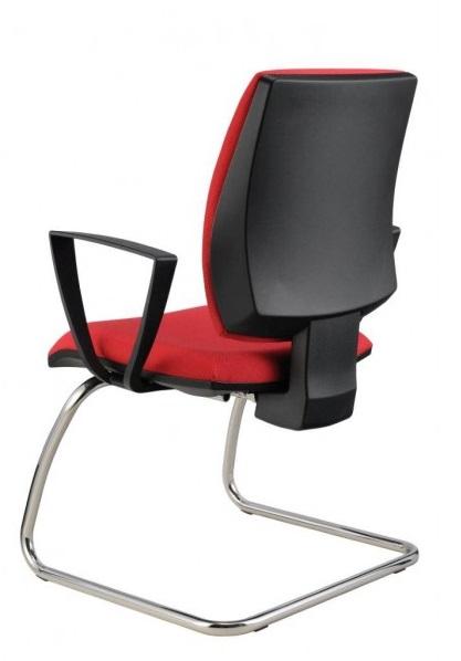 židle YORK PROKUR kancelárská stolička