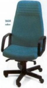 křeslo SENATOR 2635 RELAX kancelárské kreslo