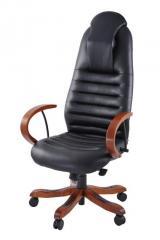 křeslo ERGOSIT 6195 kancelárské kreslo