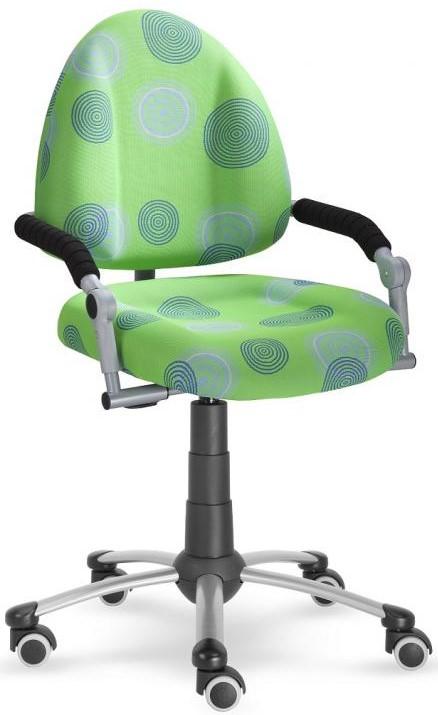 MAYER dětská rostoucí židle FREAKY